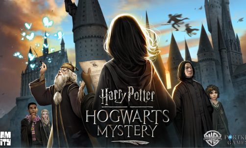 f7b3b9f3-0cd7-4665-9fad-fb3d930bc073-harrypotter_hogwartsmystery_key_art