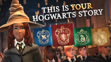harry-potter-hogwarts-mystery-mobile-game-header