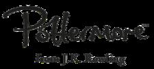 Logotipo_do_Pottermore