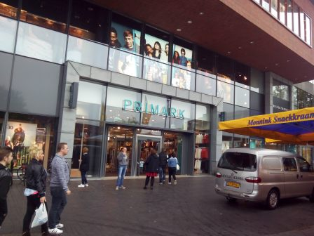 Primark_(Enschede,_The_Netherlands)