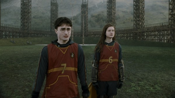 Equipe_de_Quidditch_de_Gryffondor_sélections_1996.jpg