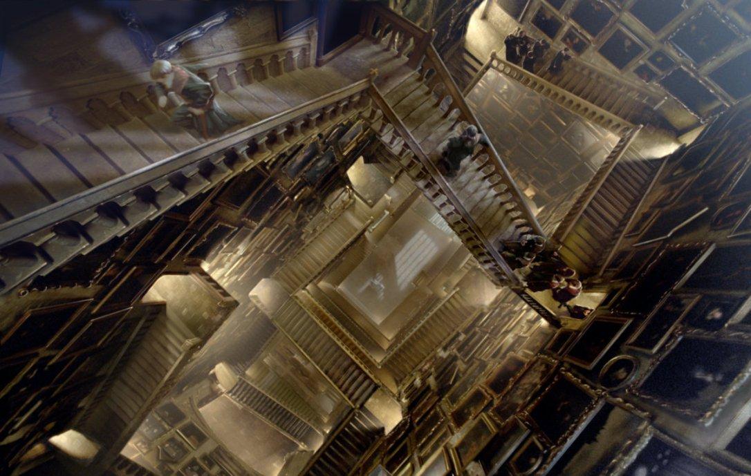 Hogwarts_WB_F3_HogwartsStaircases_Illust_100615_Land.jpg