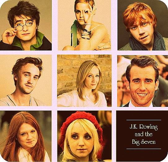 j_k__rowling_and_the_big_7_by_xgirlwholovesmagicx-d4gzqup.jpg