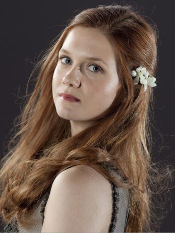 PromoHP7_Ginny_Weasley.jpg
