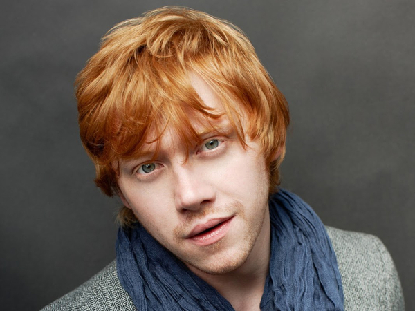 xrupert-grint-says-he-is-emotionally-attached-with-his-harry-potter-character-ron-weasley-22-1490163773.jpg.pagespeed.ic.LktcbpqQf-.jpg
