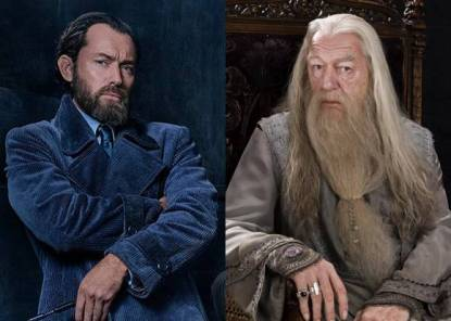 jude-law-dumbledore-harry-potter-fantastic-beasts-sequel__oPt.jpg